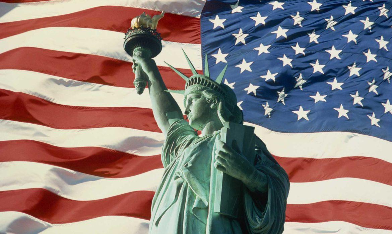 «У США осталось 10 лет и они готовы на все»